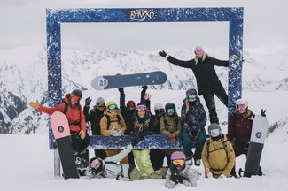 Group Photo at Bansko_041119_Bulgaria_Finals_JesseDawson_0104.jpg