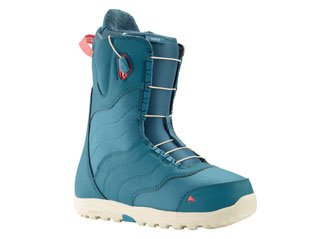Womens-Boot-Mint-Blue.jpg