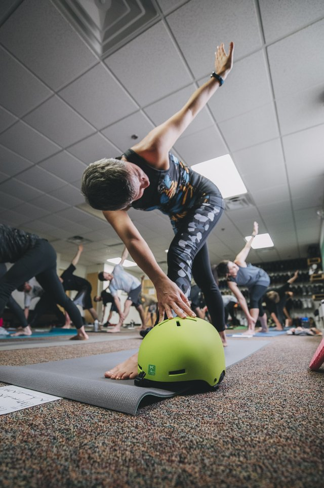 Yoga Class at Burton HQ_JesseDawson_089.jpg