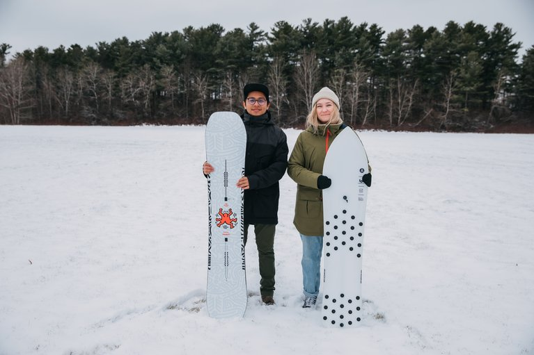 BlogMythBuster_SizeYourSnowboard_Hector and Annie-1.jpg