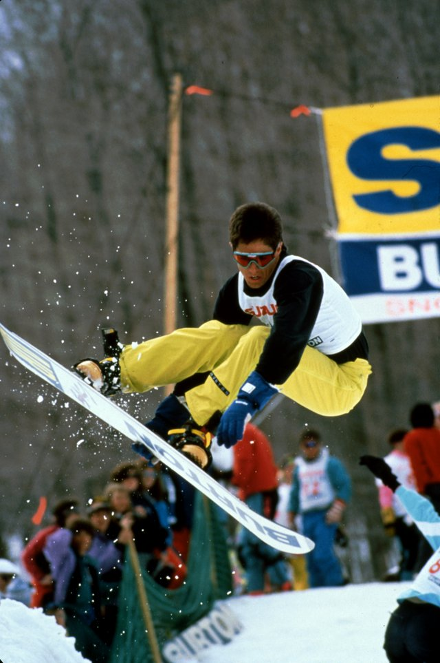 1989_CraigKelly_USOpen_Graves copy.jpg