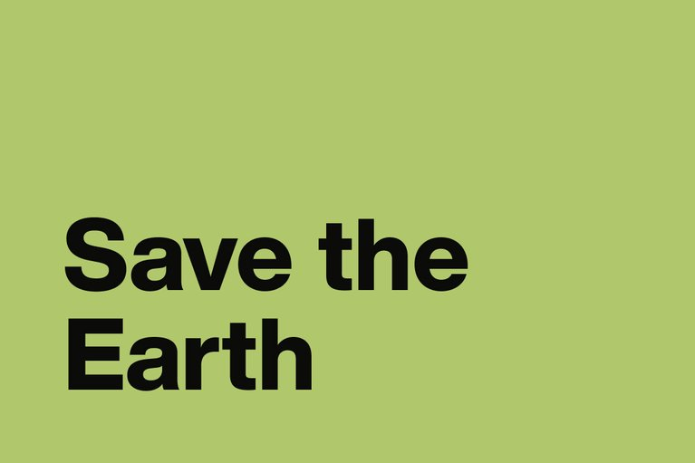 20W-EarthDay-Launch-Blog-Graphic-1.jpg