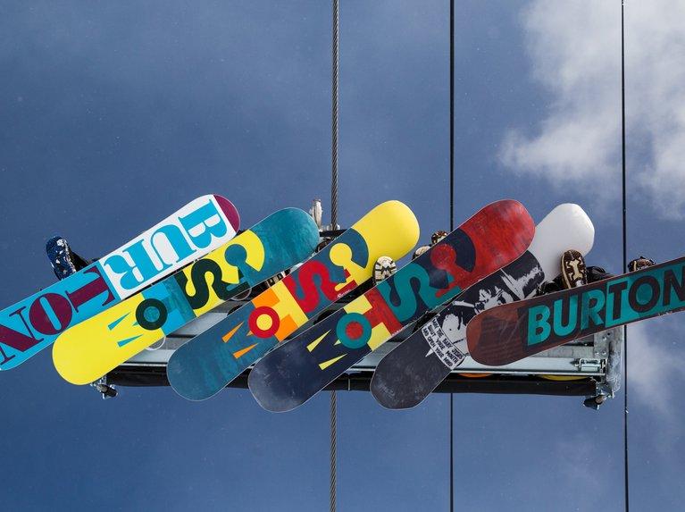 Boards2_BurtonRideDay