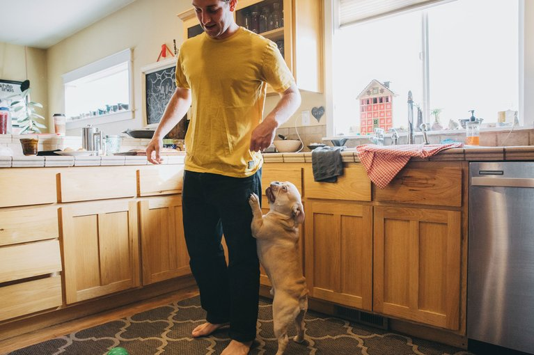 BenFerguson_dancing with a dog_BuiltOnBoards_BendOR_JesseDawson_5159.jpg