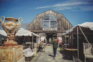 Brimfield_2016_JD_060.jpg