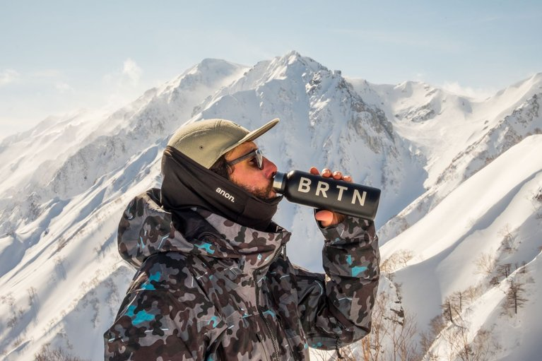 Burton_blog_post_split_48.jpg
