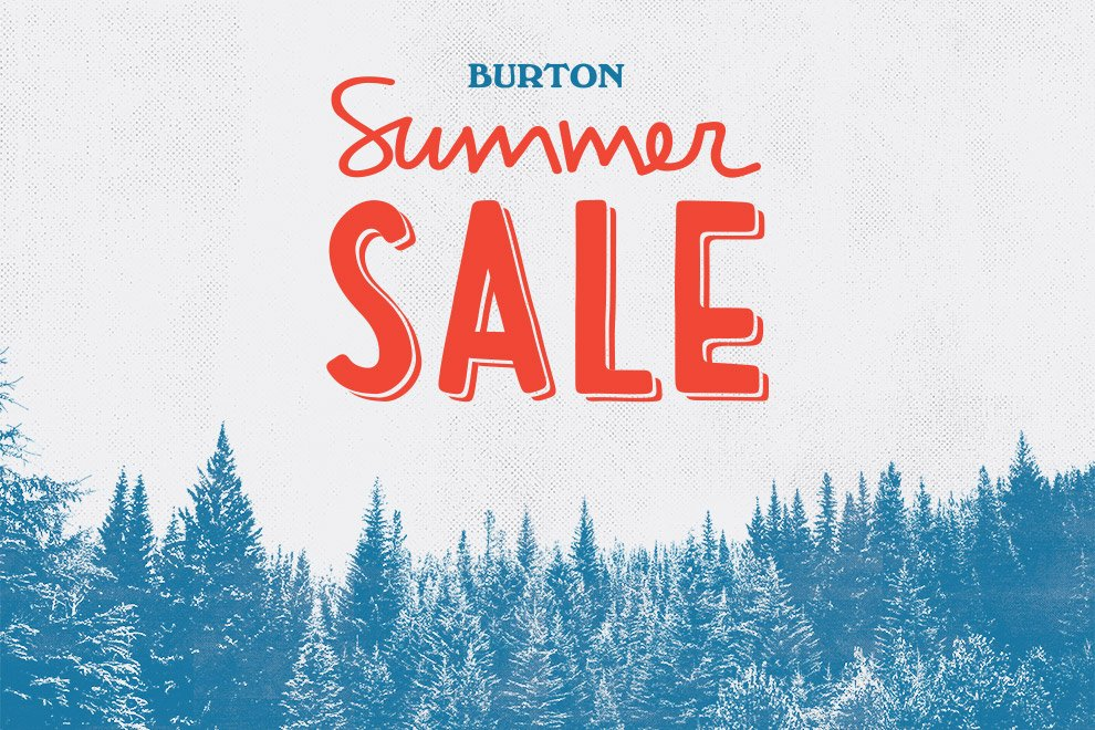 5bdfea7bee11 If you just can't wait to bask in the bargains, you're in luck. The Chill  Foundation is offering VIP access to the Summer Sale with the Golden Ticket.