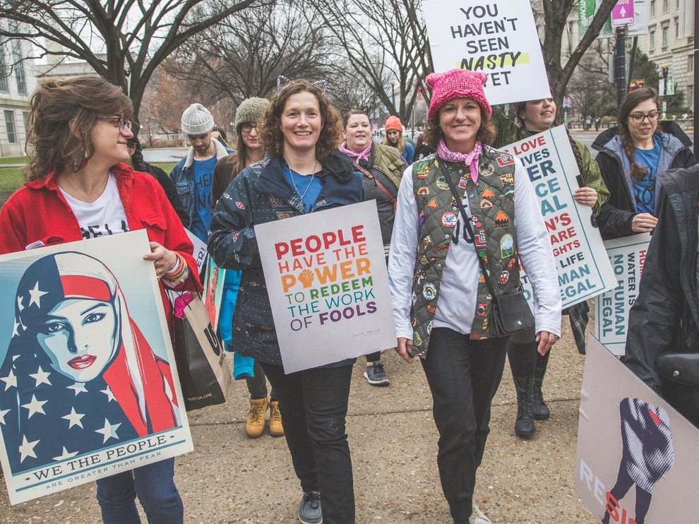 WomensMarch2017_JD_0463.JPG