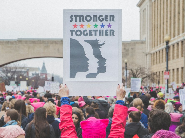 WomensMarch2017_JD_1014.JPG