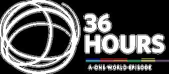 36heures: Un épisode de One World