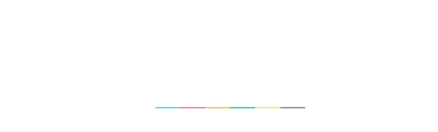86centimètres: Un épisode de One World