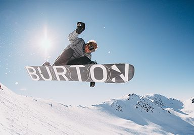 Shop Snowboards - Men / Women / Kids