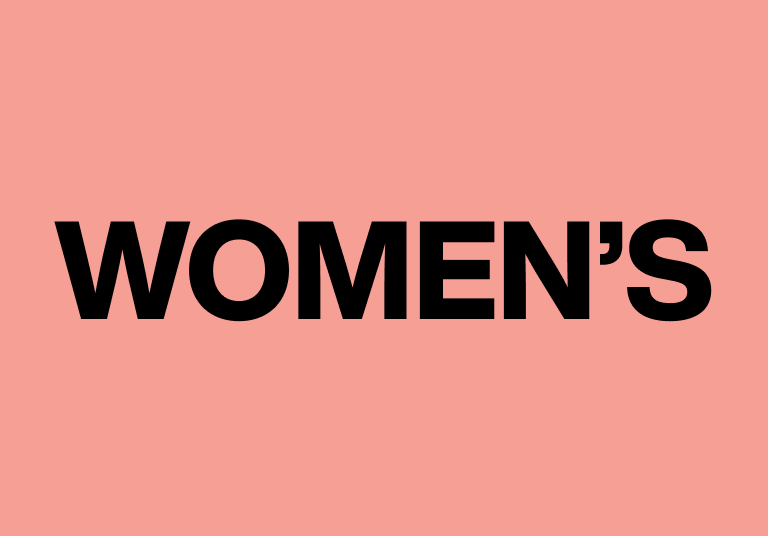 Save on Women's - Shop Now