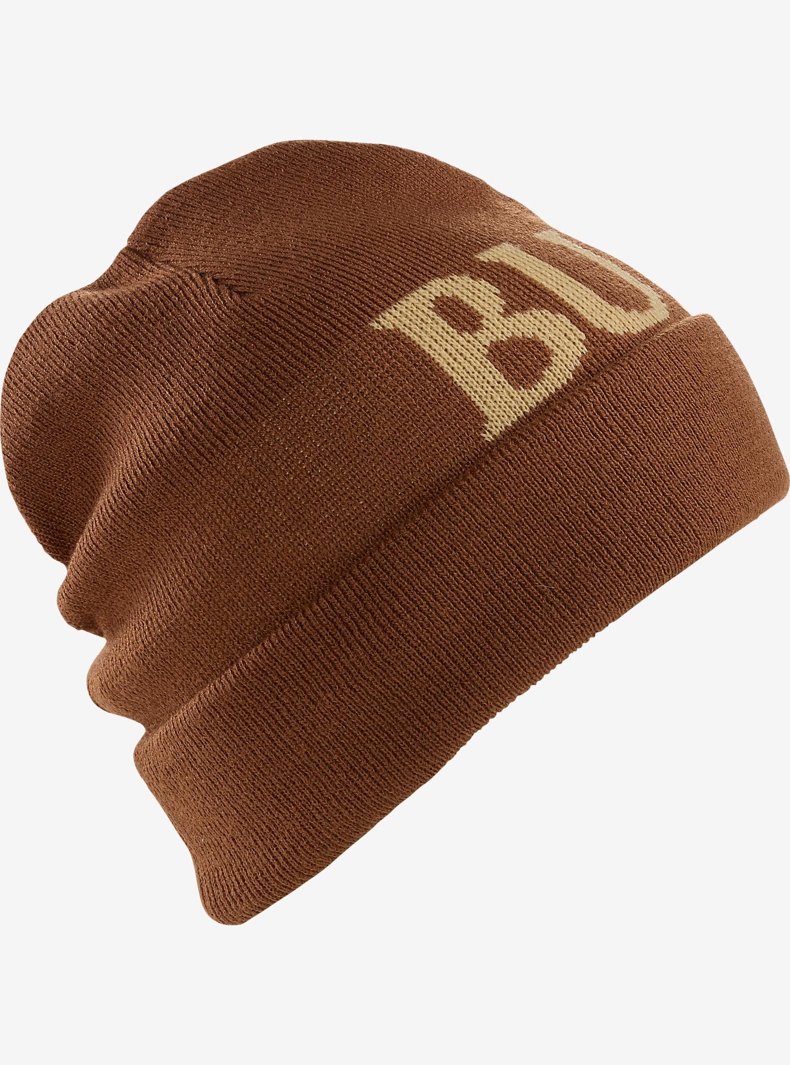 Burton Duxbury Mütze angezeigt in True Penny