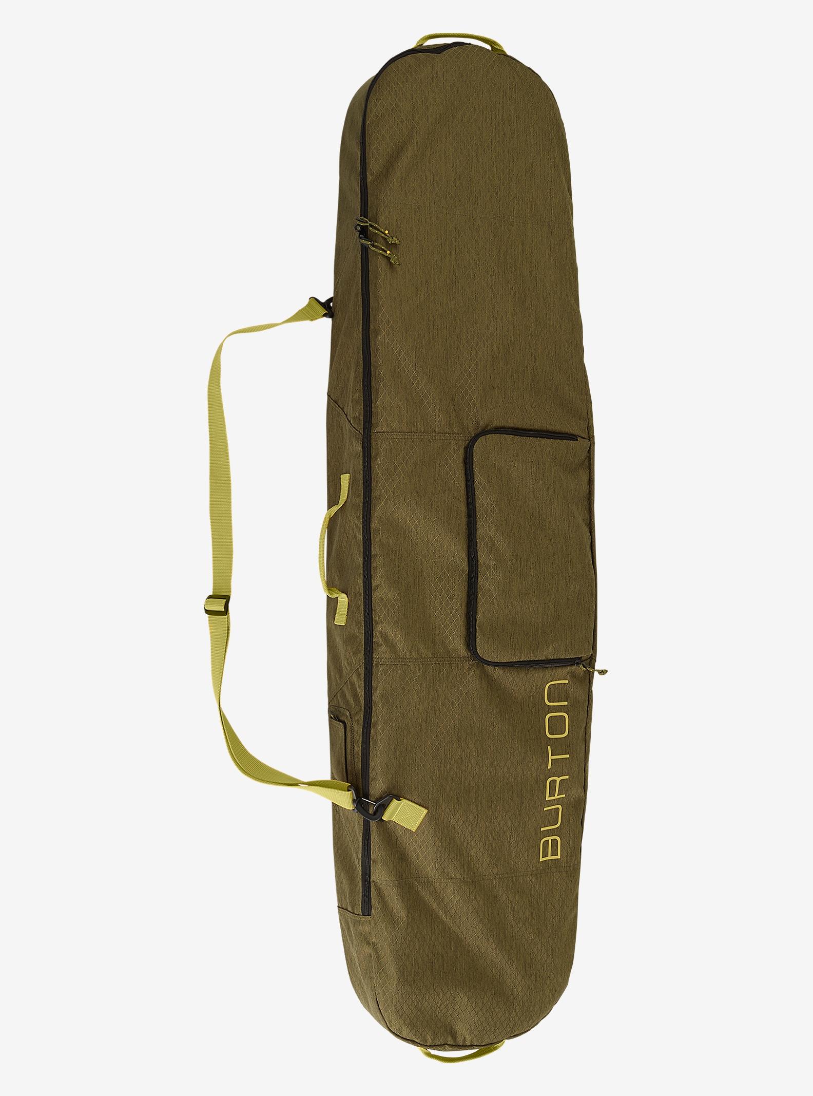 Burton Boardtasche angezeigt in Jungle