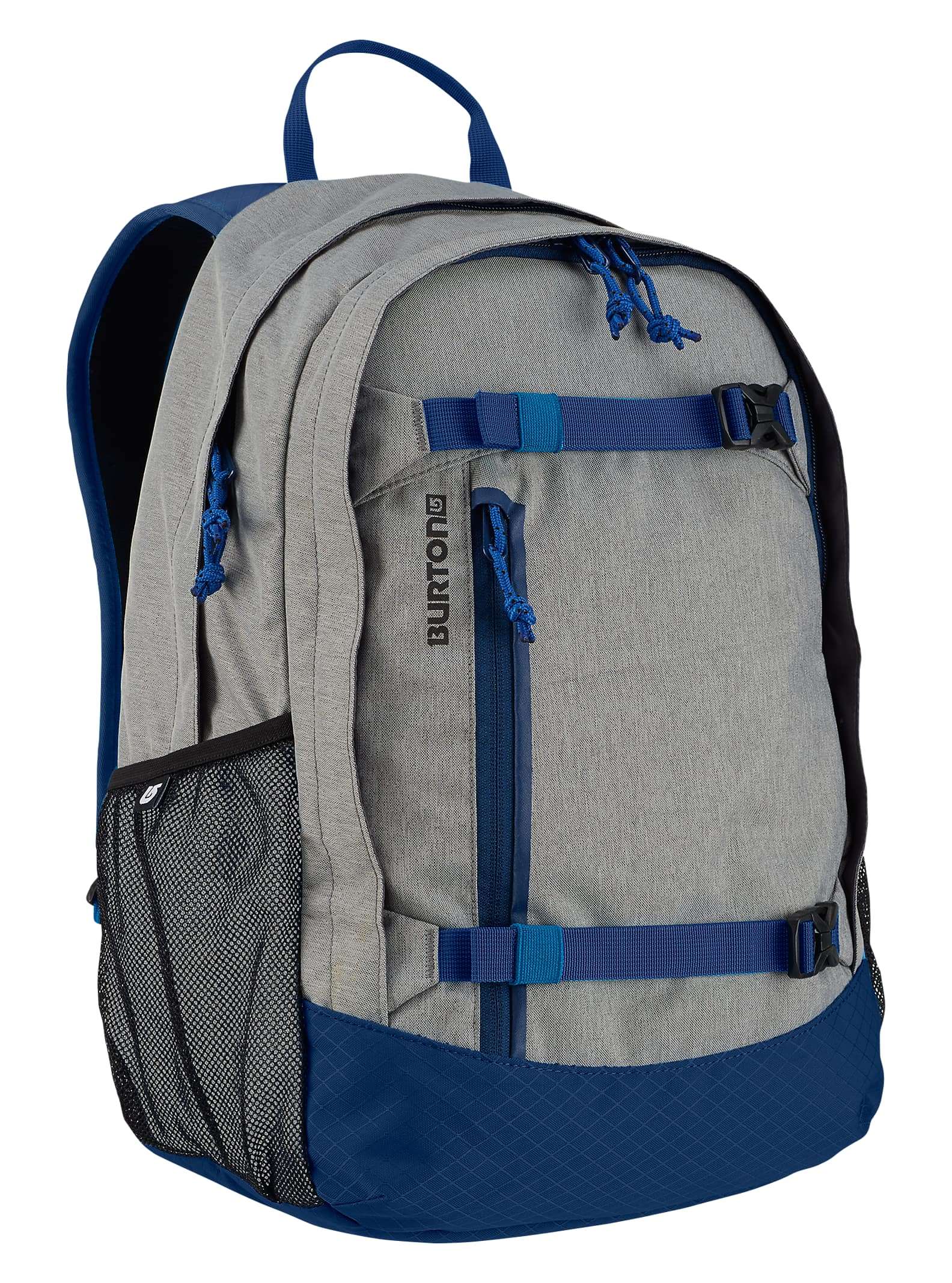 69f3e757d386 Burton Youth Day Hiker 20L Backpack