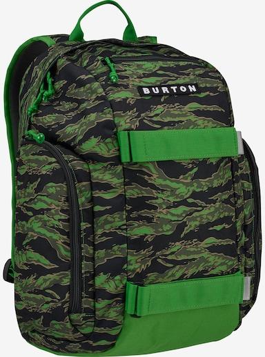 Kids Backpacks | Burton Snowboards