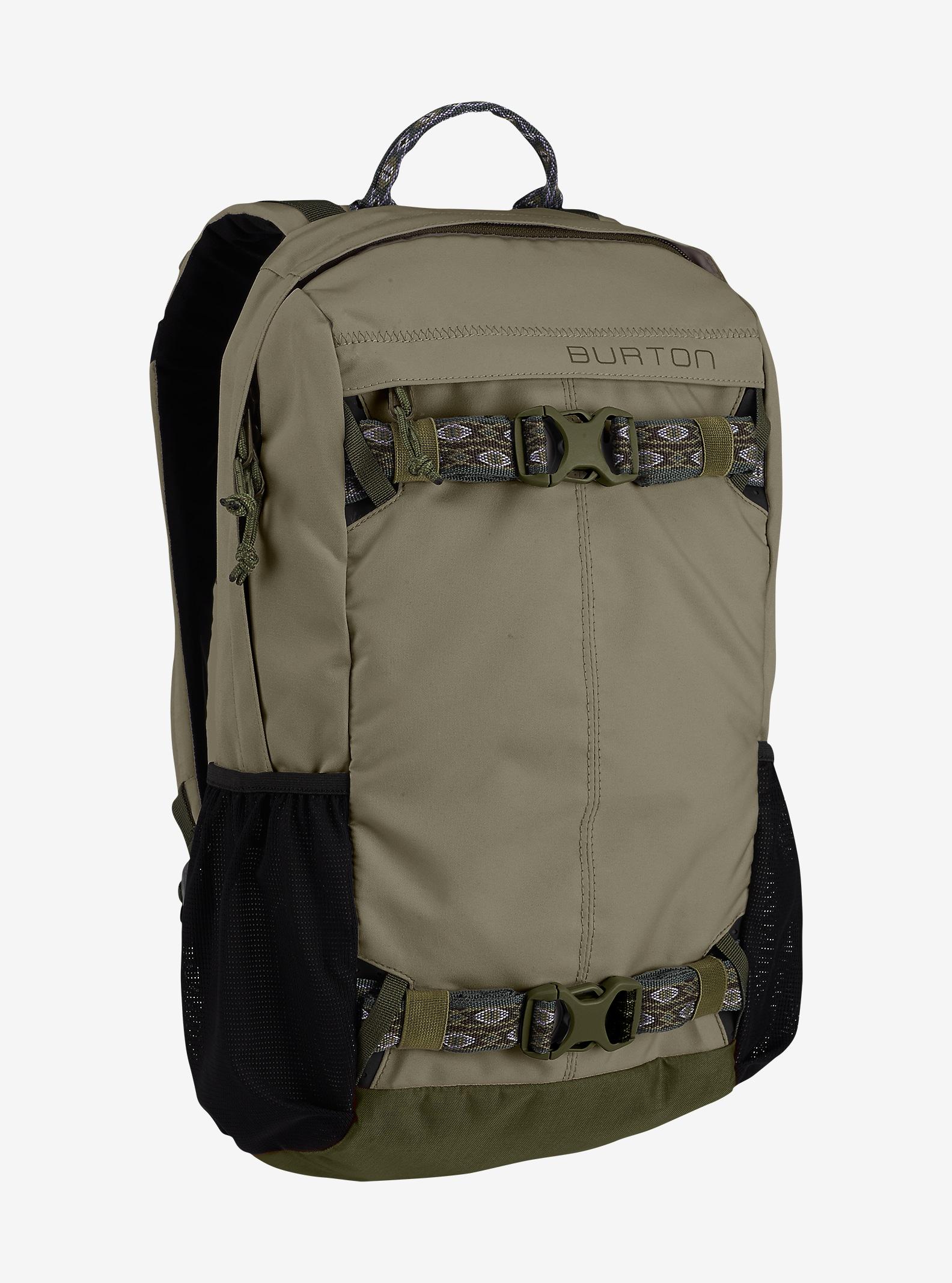 Burton Timberlite 15 l Rucksack für Damen angezeigt in Rucksack Cordura®
