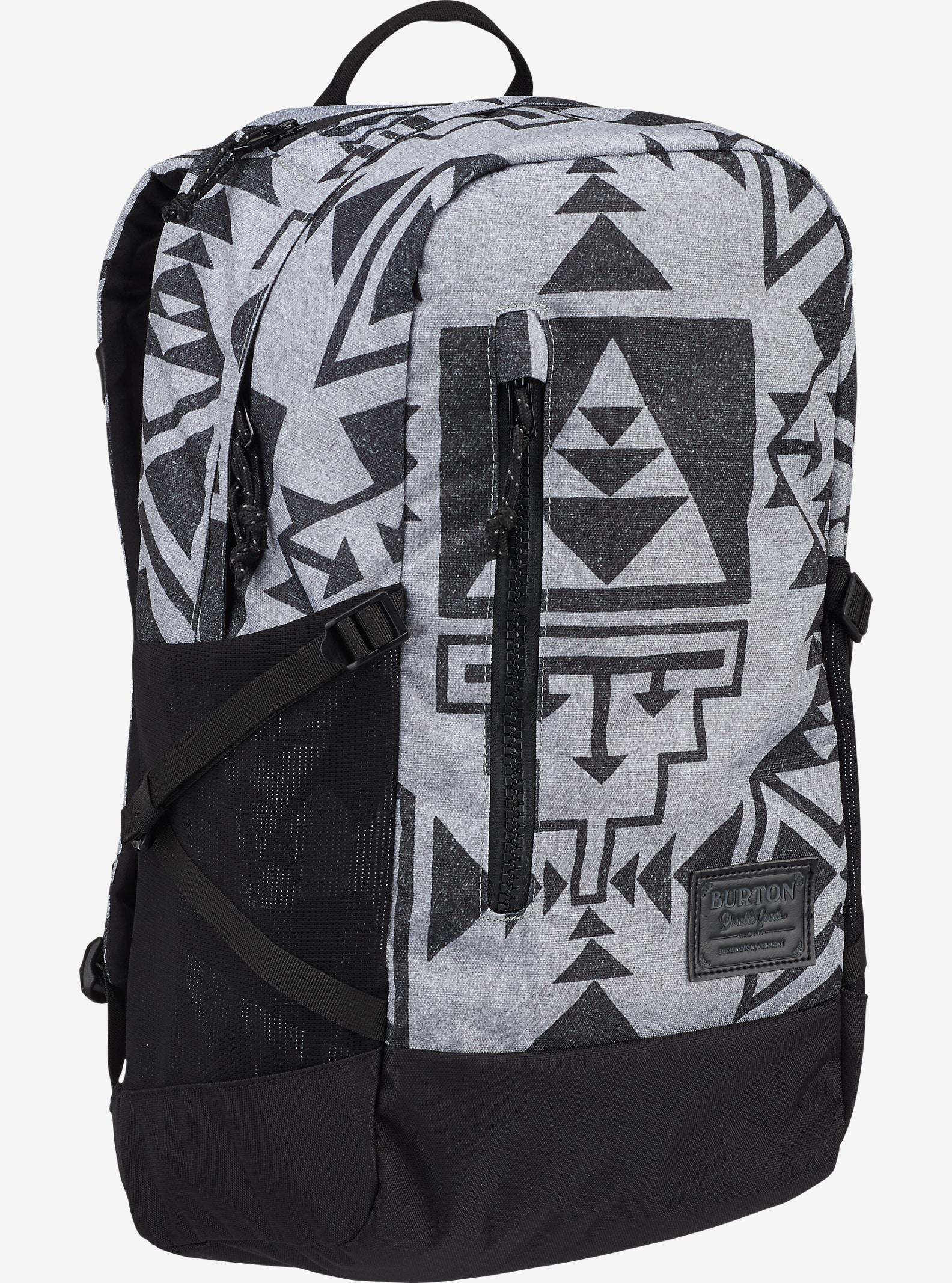 Burton Women's Prospect Backpack shown in Neu Nordic Print