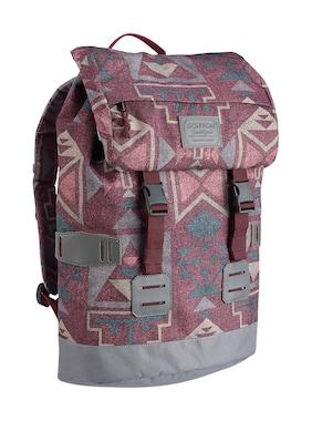 740be498200f Burton Tinder Backpack