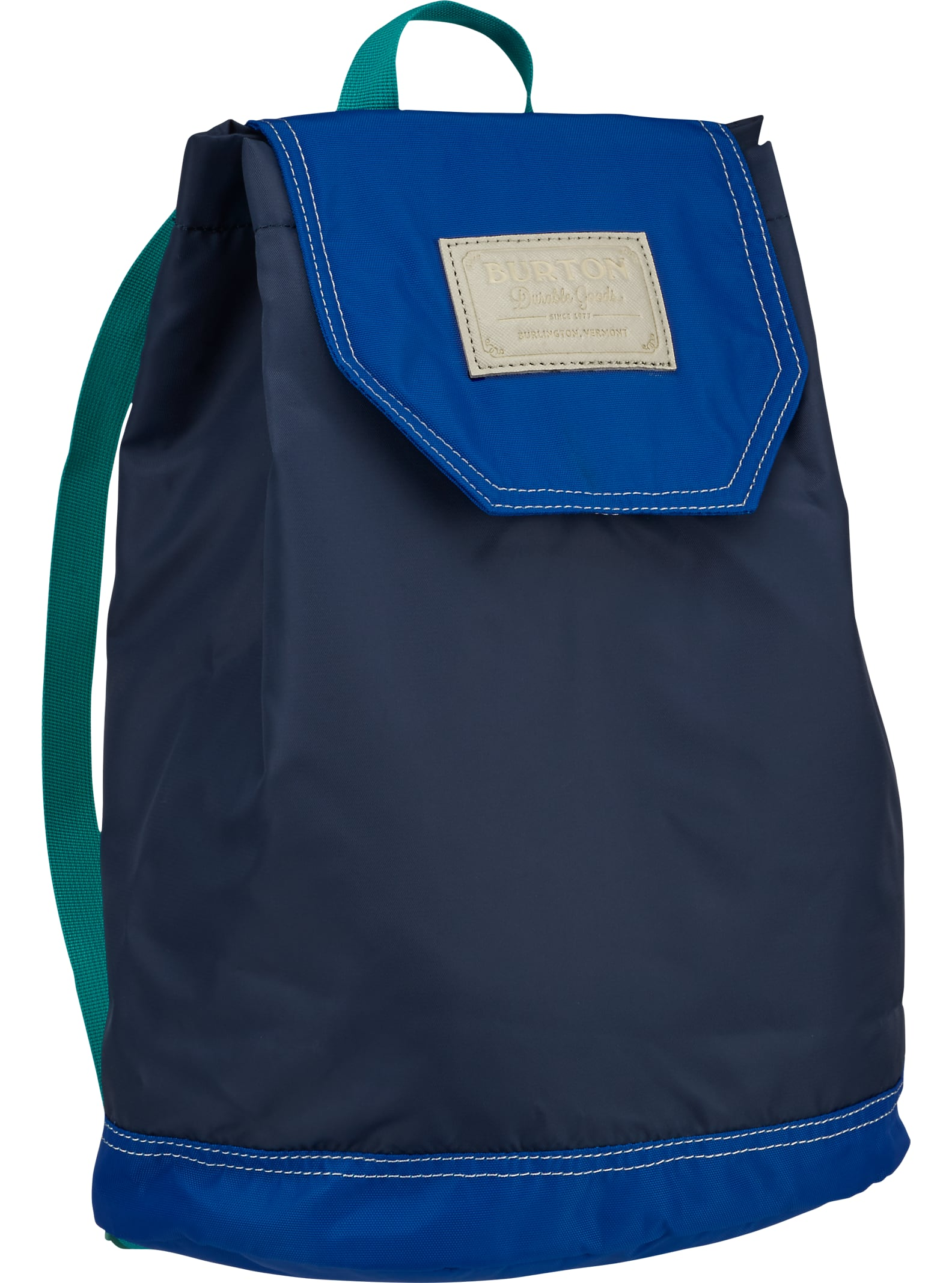 Burton Women's Parcel Backpack