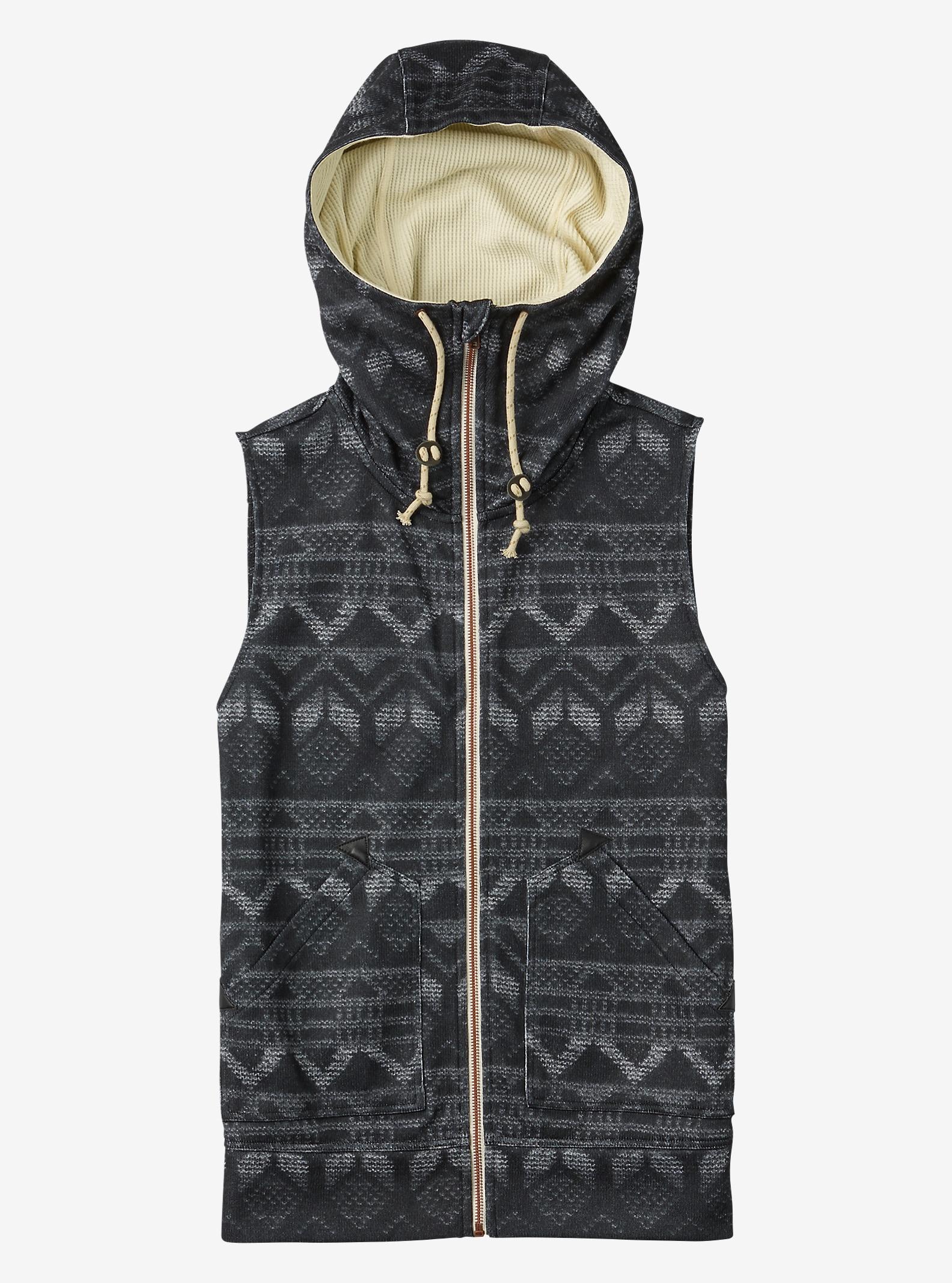 Women's Sale Jackets & Outerwear | Burton Snowboards
