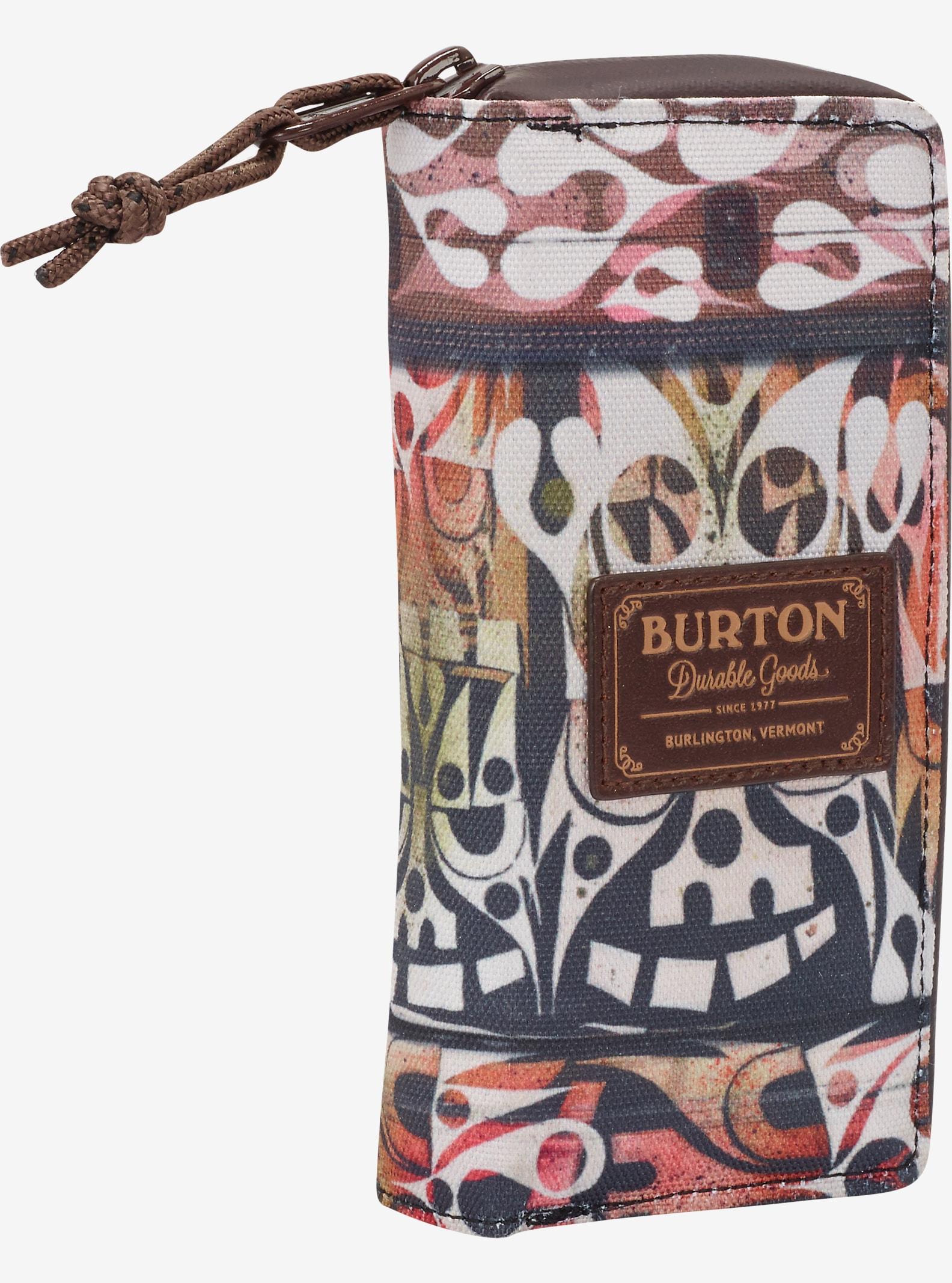 Phil Frost × G Pen × Burton G Pen Elite Kit shown in Phil Frost