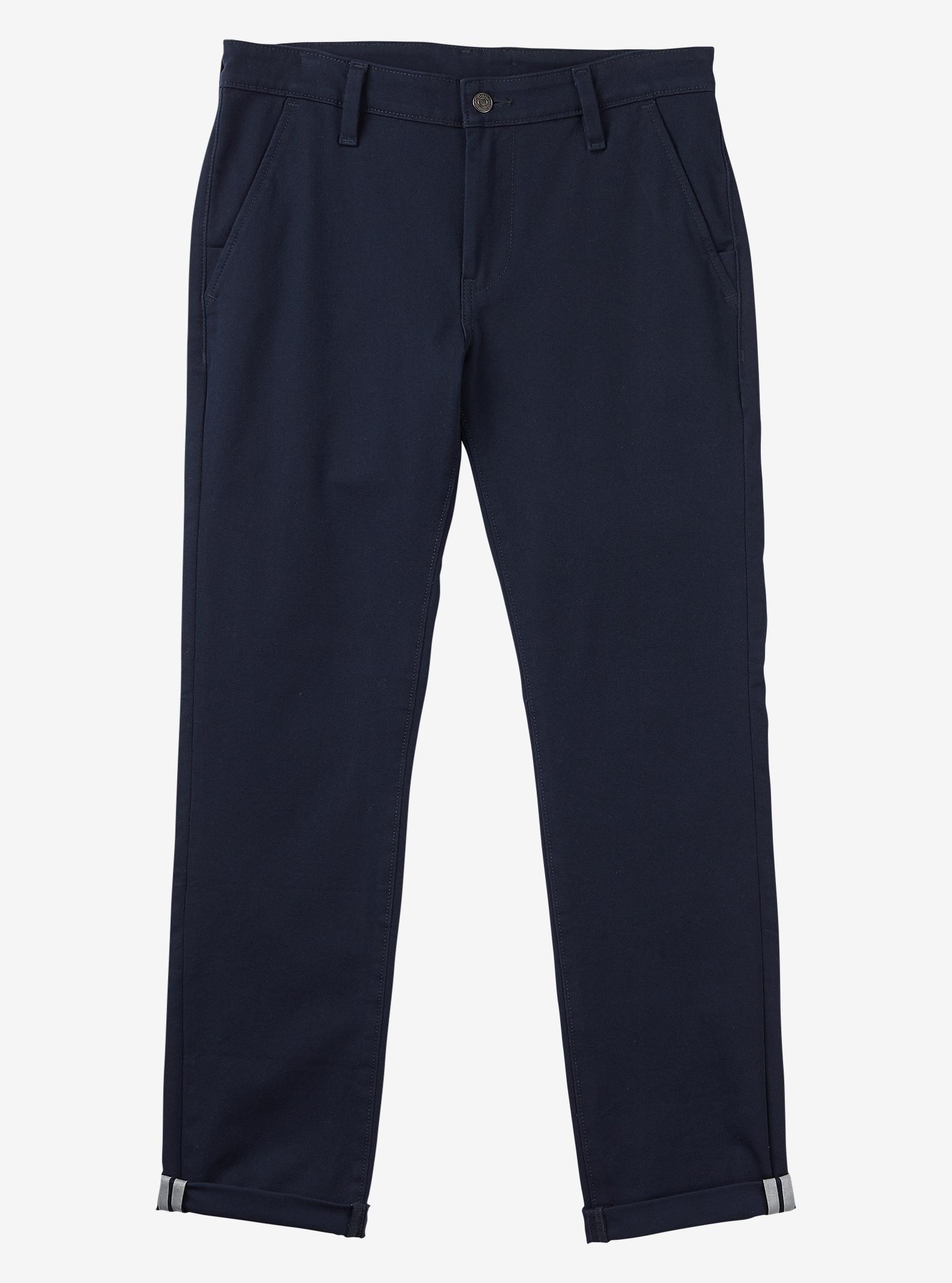 Levi's® Commuter™ 511™ Slim Fit Pant shown in Blue