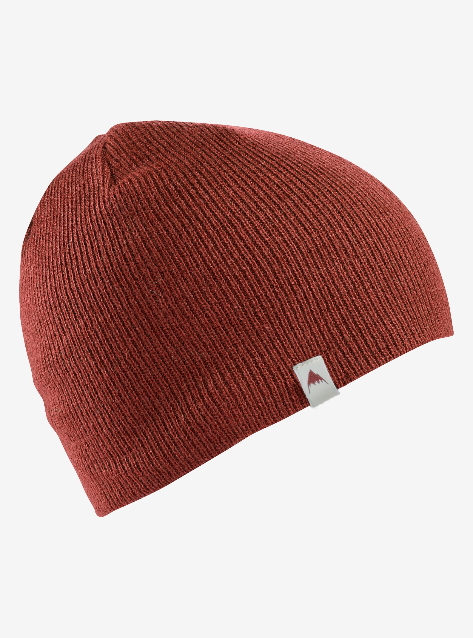 Boys' Burton All Day Long Beanie shown in Bitters