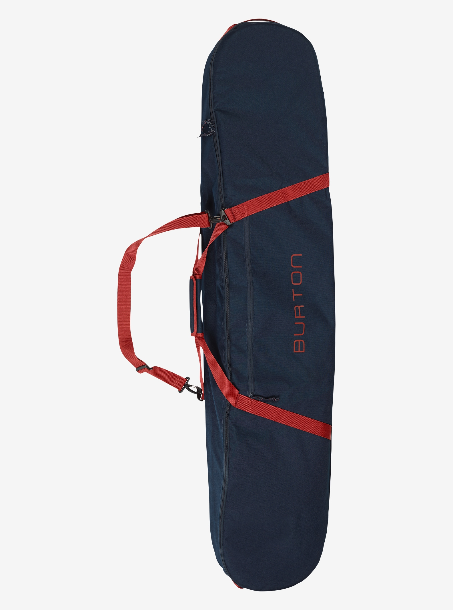 Burton Board Sack shown in Eclipse