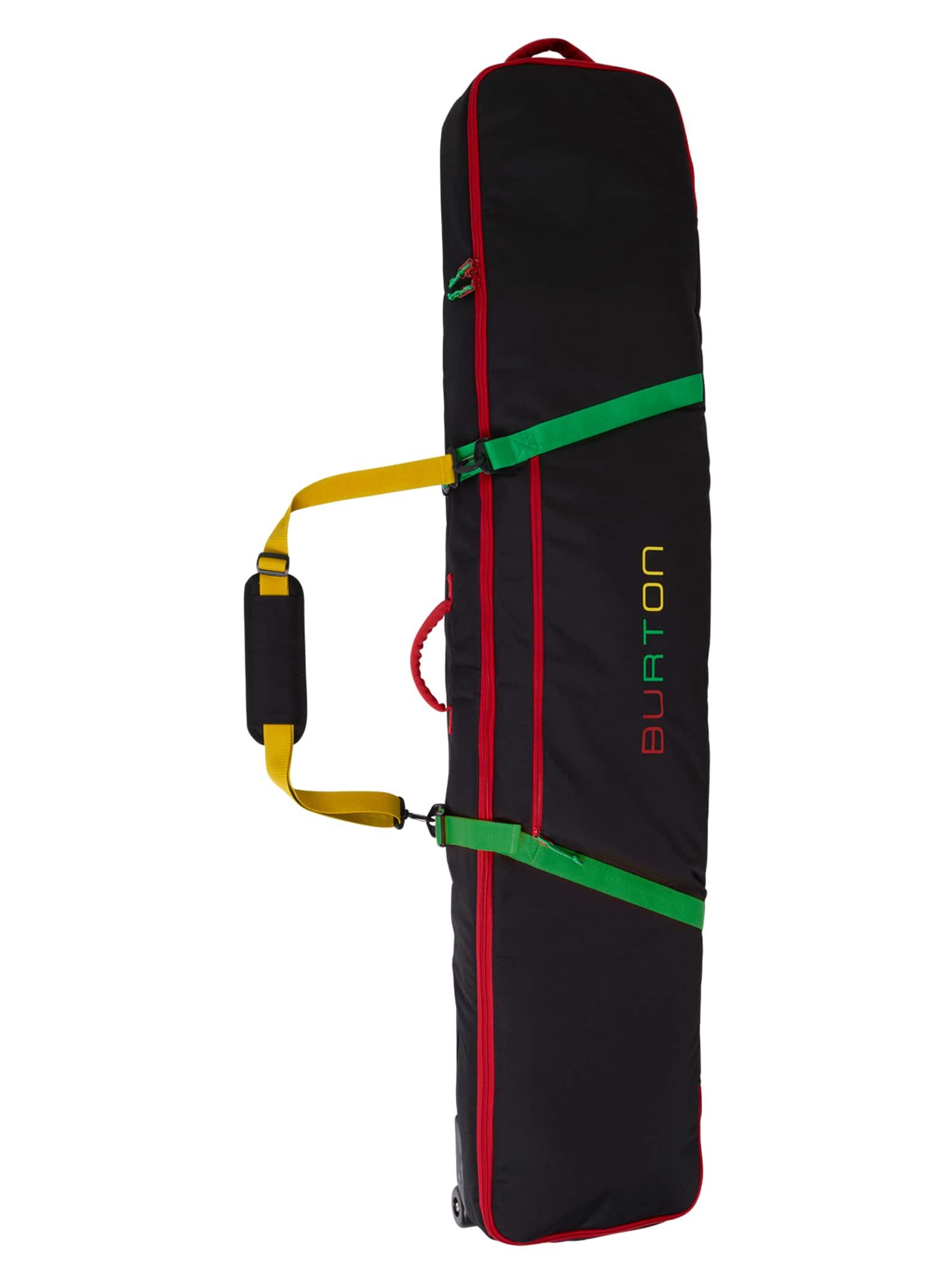 736dbc6a2f Burton Wheelie Gig Bag