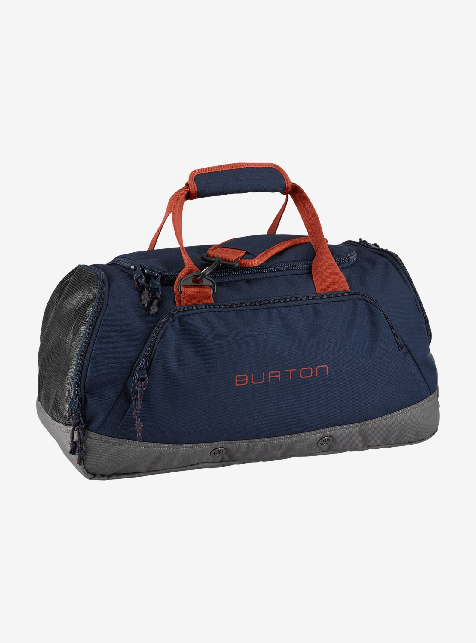 Burton Boothaus Bag 2.0 Medium shown in Eclipse
