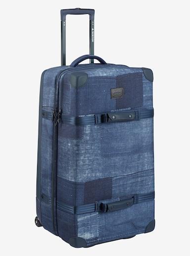 Shop All Luggage | Burton Snowboards