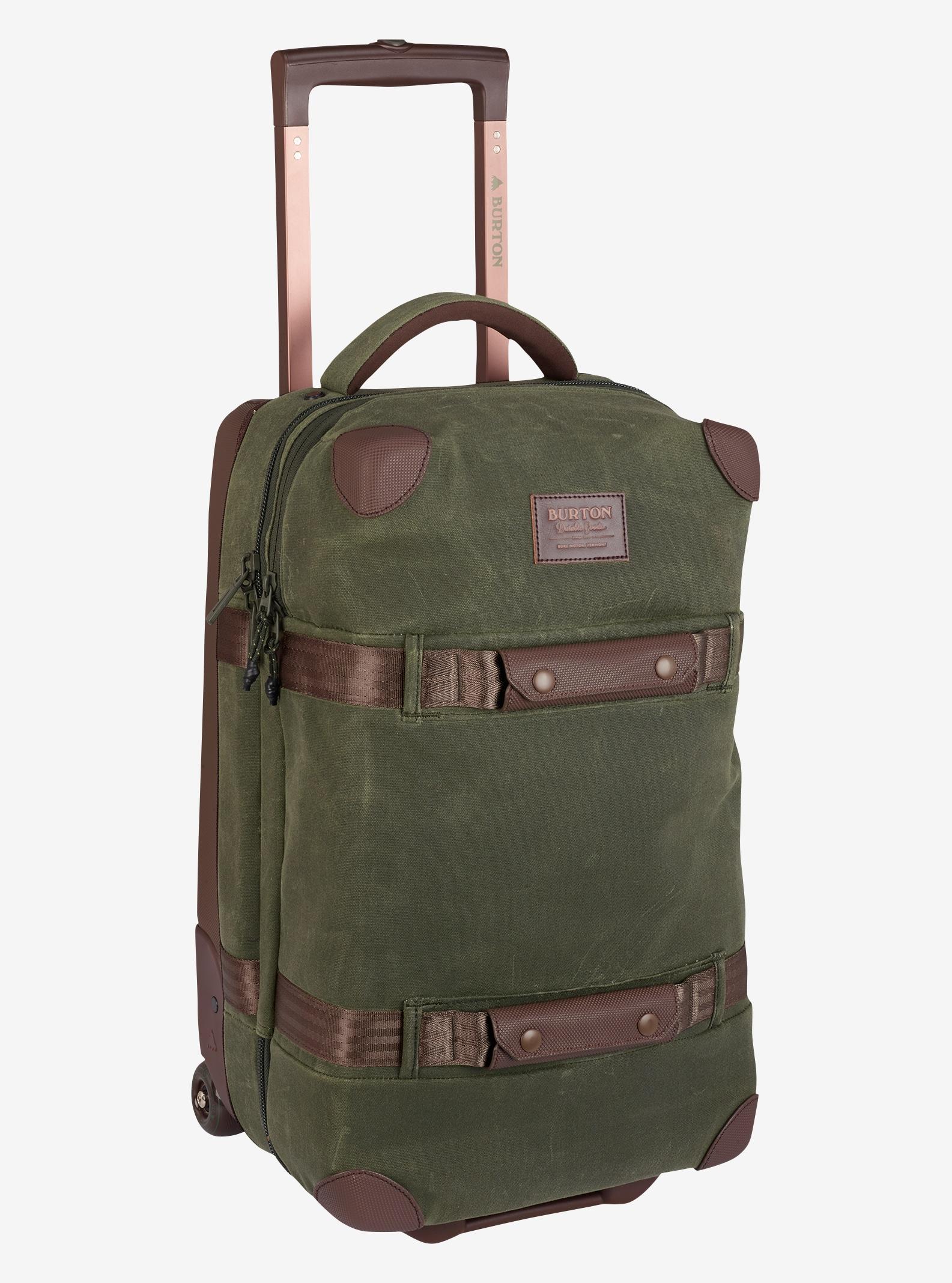 Carry-On Luggage | Burton Snowboards