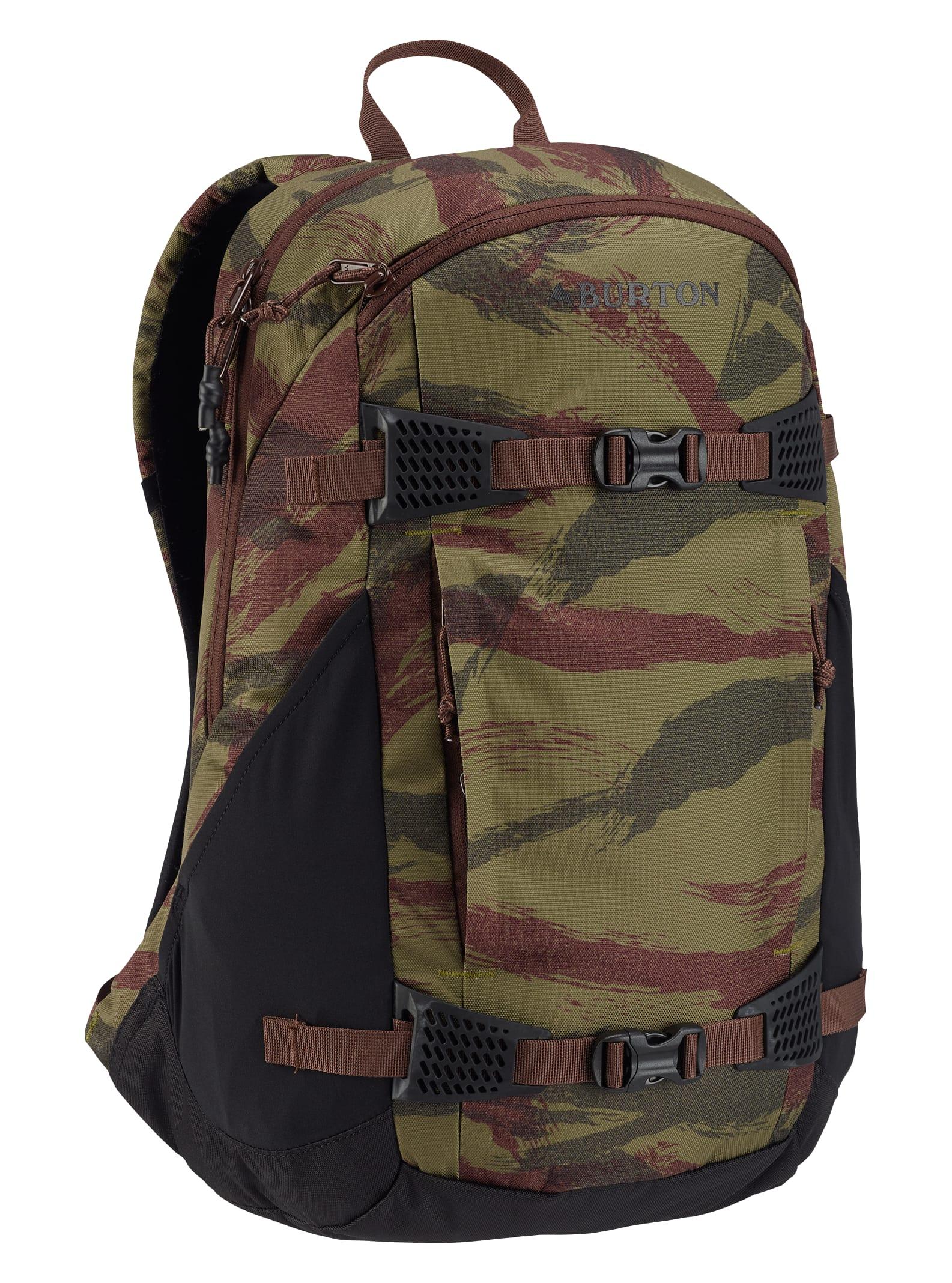 Burton Day Hiker 25L Backpack  6c7c229e8104f
