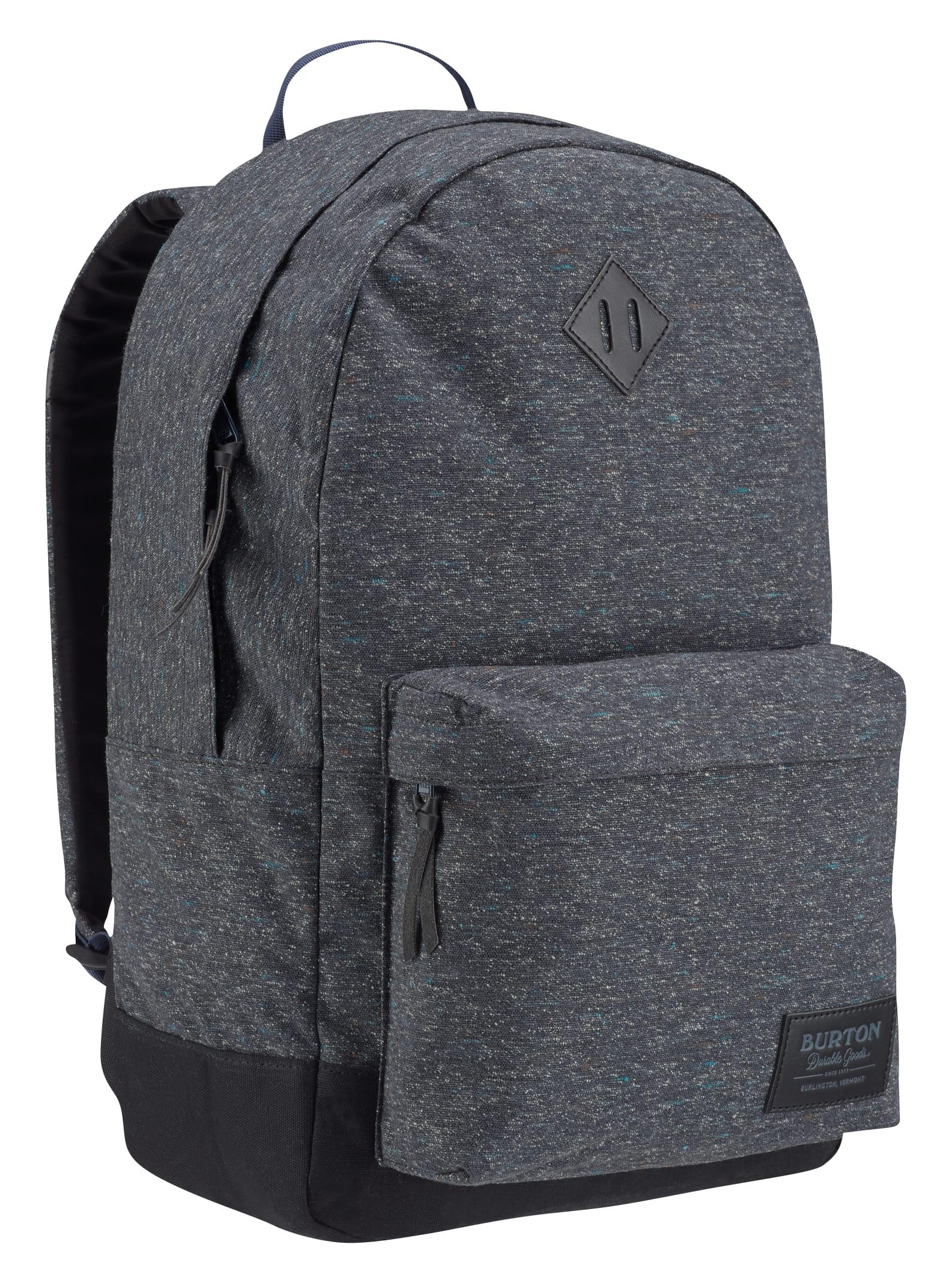 Рюкзак burton metalhead pack majestic black plaid na слинго рюкзаки yamo