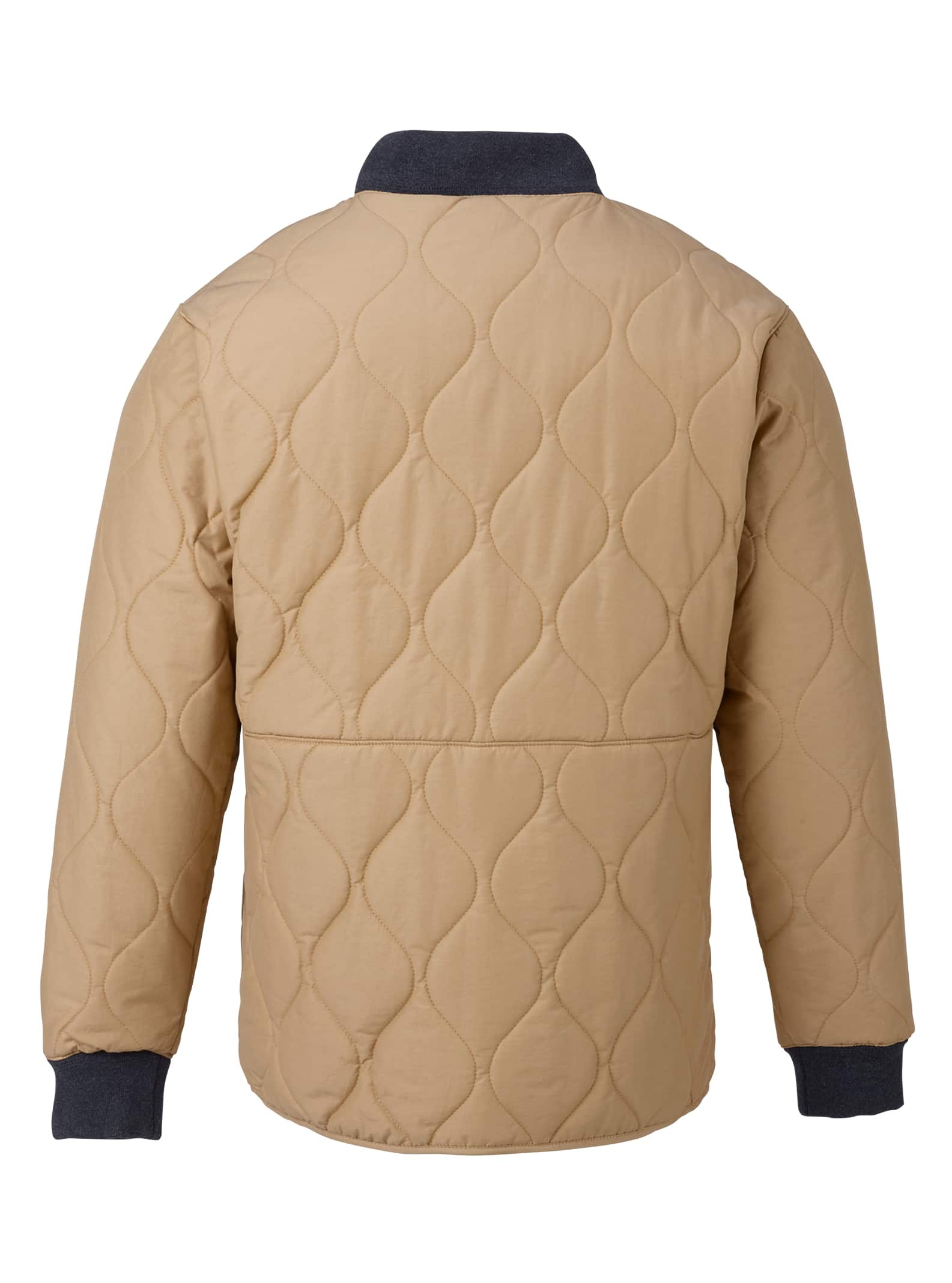 Men's Burton Mallett Bomber Jacket