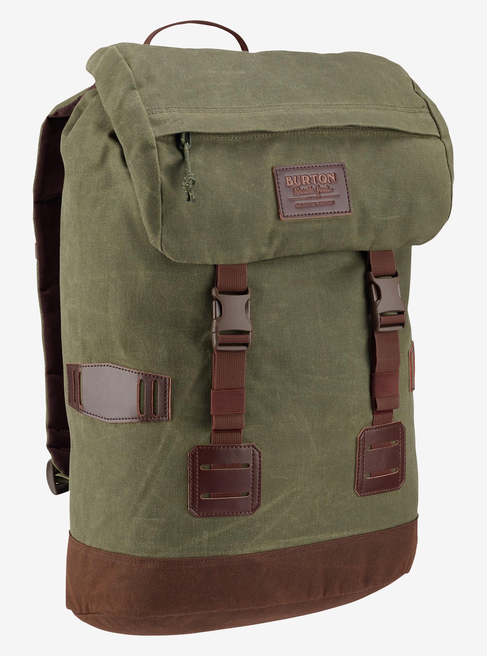 Shop All Bags | Burton Snowboards