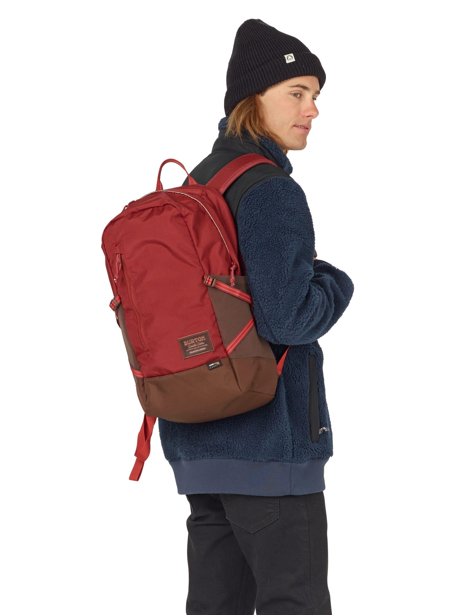 Burton Prospect Backpack  93aa74cdcf8c5