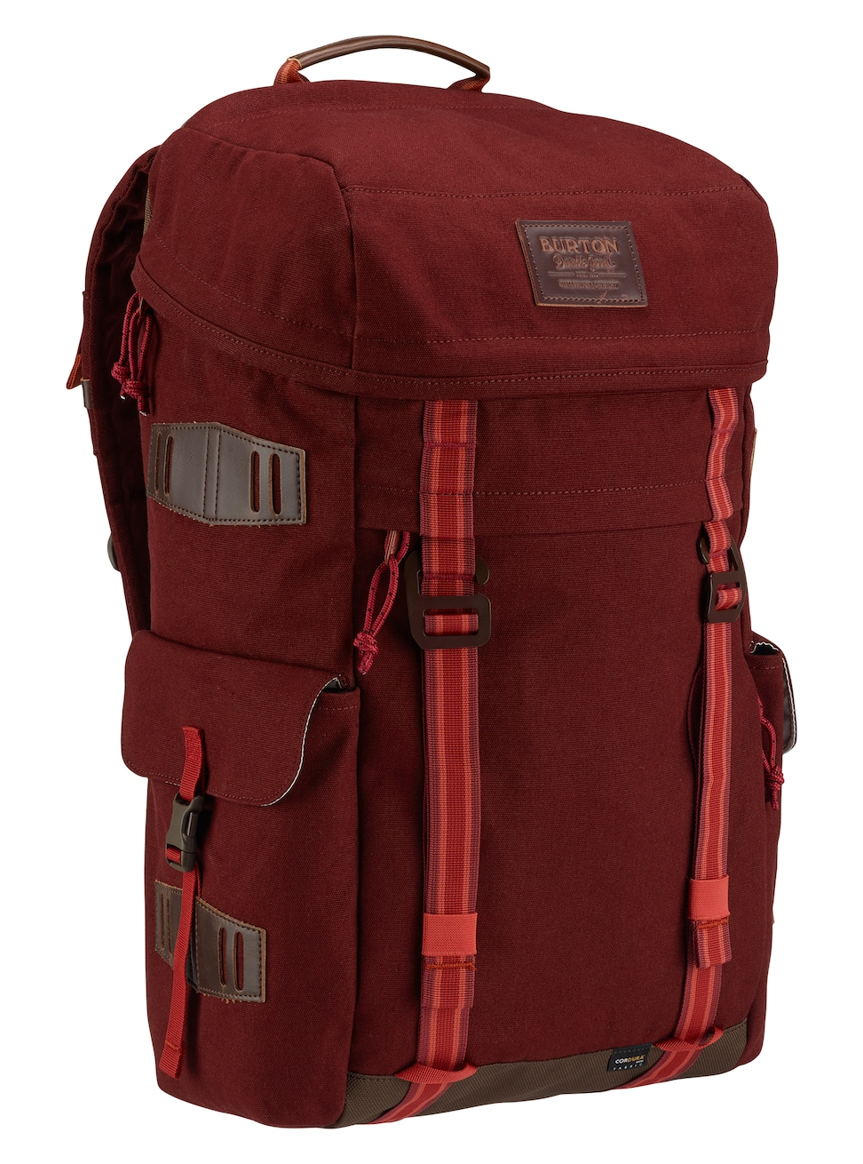 Bags, Backpacks, & Luggage | Burton Snowboards