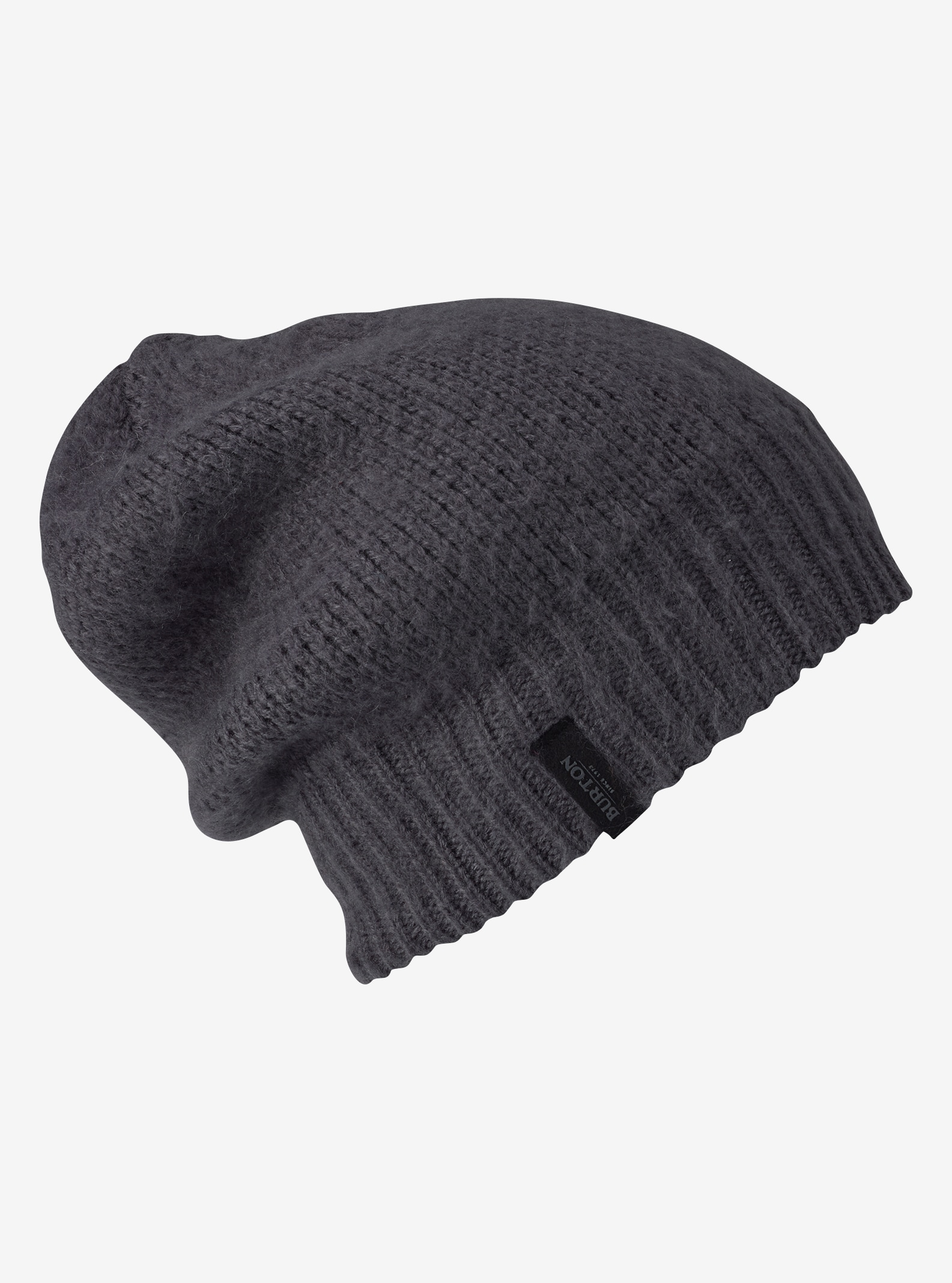 Burton Hempstead Beanie shown in Faded