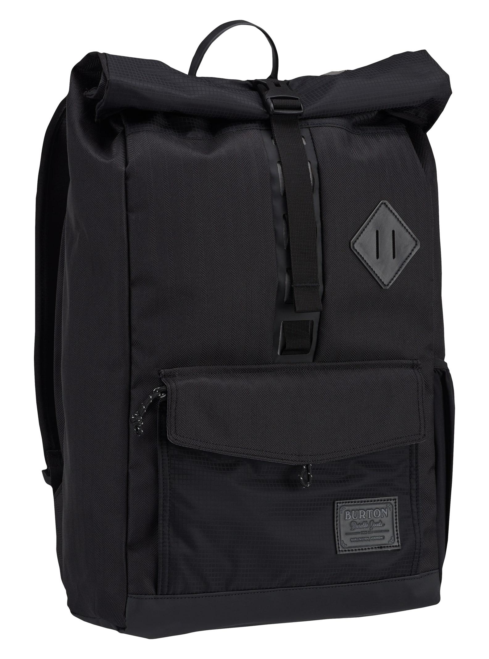 8da051f08 Burton Export Backpack | Burton Snowboards Fall 2017
