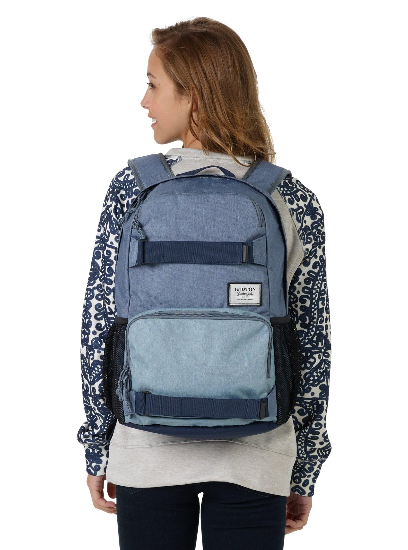 c3f3947f74 Burton Treble Yell Backpack