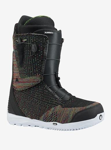 Men's Snowboard Boots | Burton Snowboards