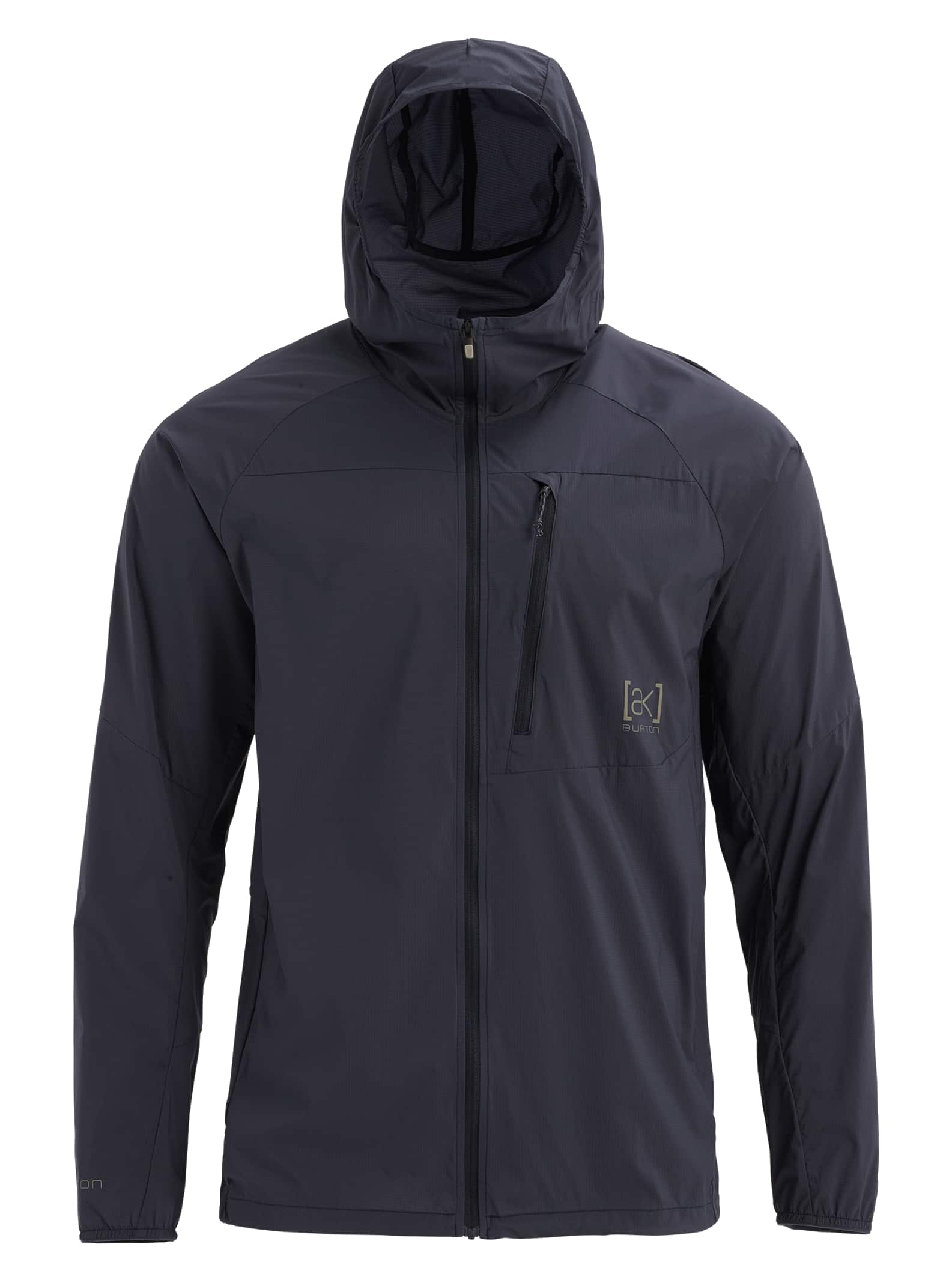 ff6bdf12b25d Men s Snowboard Jackets