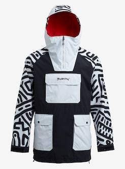 e812c8427873 Men s Snowboard Jackets