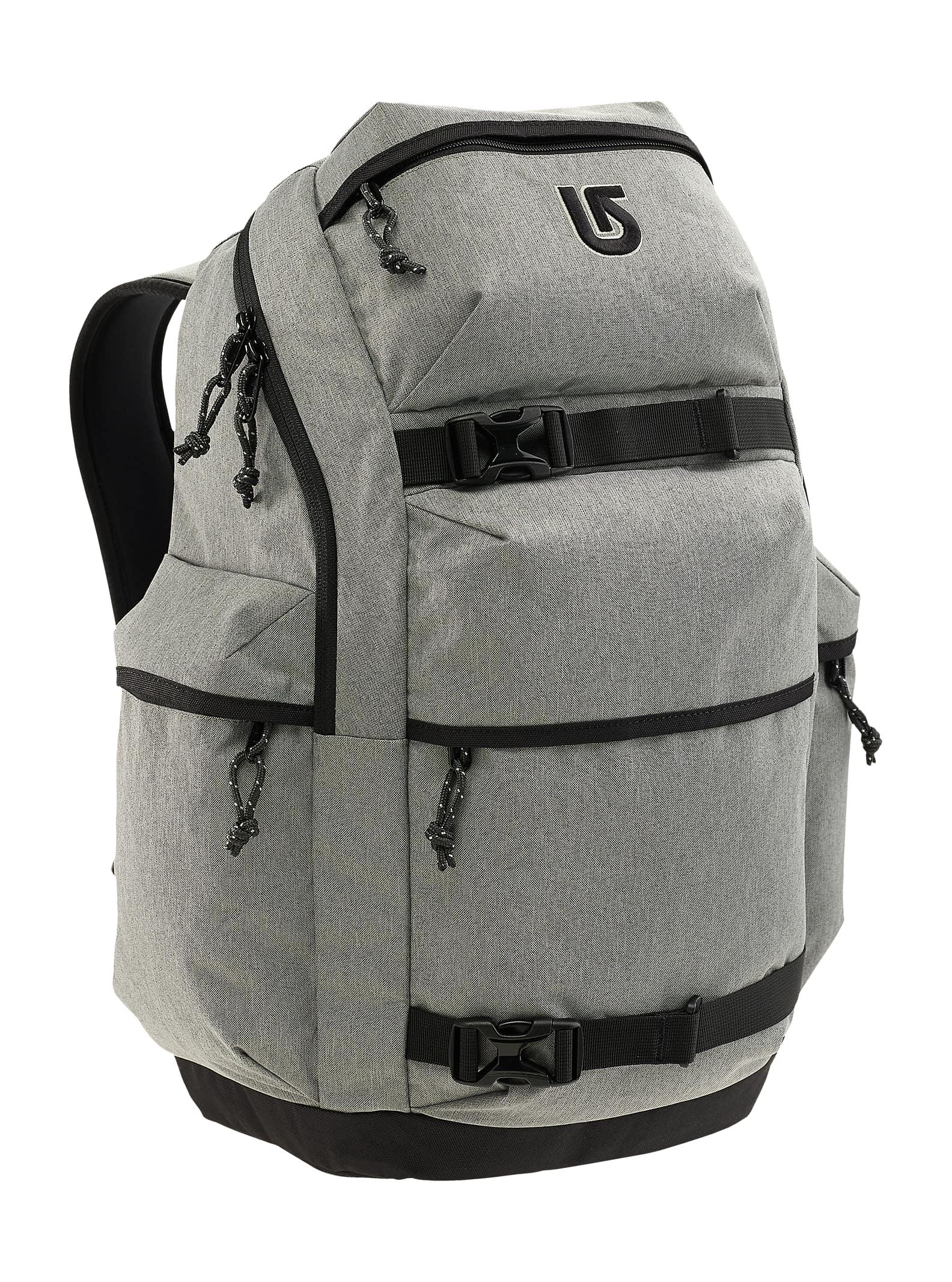 389ef7c1f3 Burton Kilo Backpack
