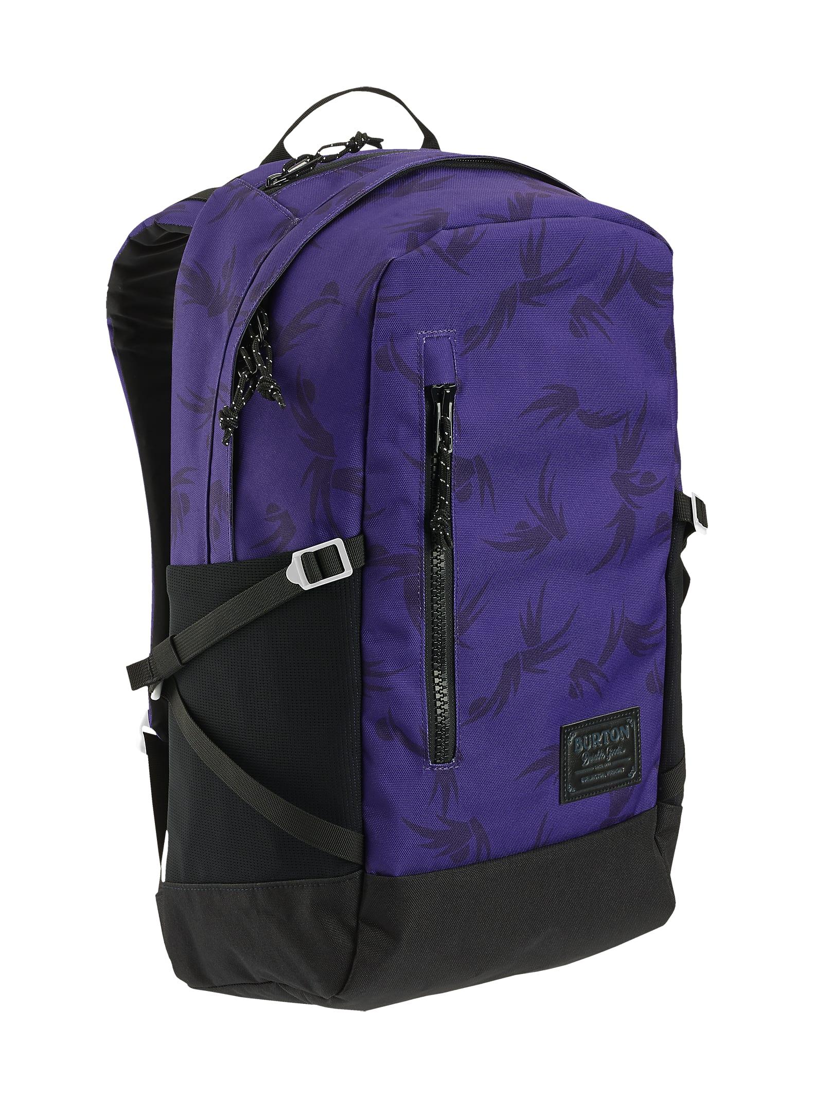fed0d619ab Burton Women's Prospect Backpack