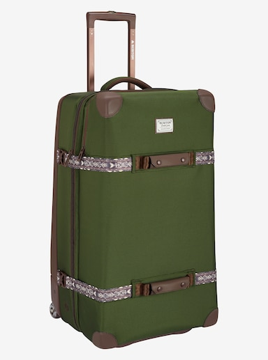 Shop All Luggage | Burton Snowboards