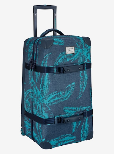 Bags and Luggage Sale | Burton Snowboards